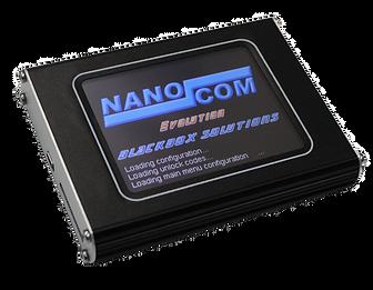 nanocom1_edited.png