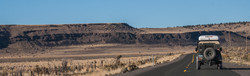 Steens Loop, Oregon. A2A Expedition