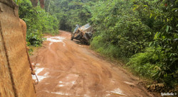 Lethem to Linden Road, A2A