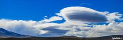 Shape shifting cloud, A2A
