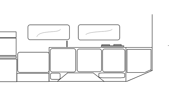 kitchen (2).png