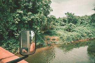 A river crossing.jpg