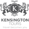 kensington-tours-logo-220_edited.png