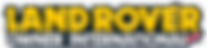 lro-logo%2Bcopy_edited.png