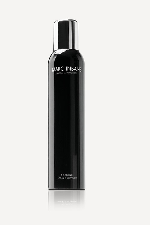 Marc Inbane Spray