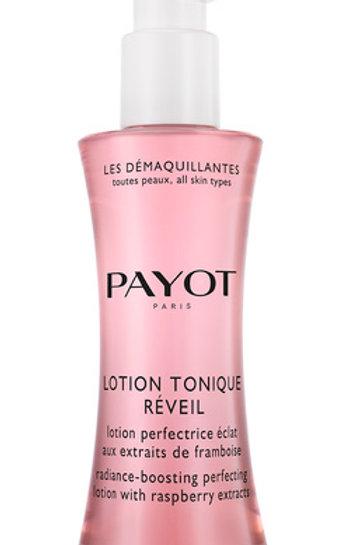 Payot Tonique Lotion Réveil