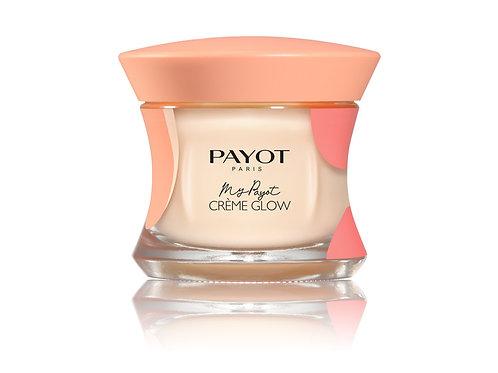 Payot Crèmeglow