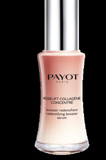 Payot Roselift Collagène Concentré
