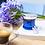 Thumbnail: Payot Blue Techni Liss