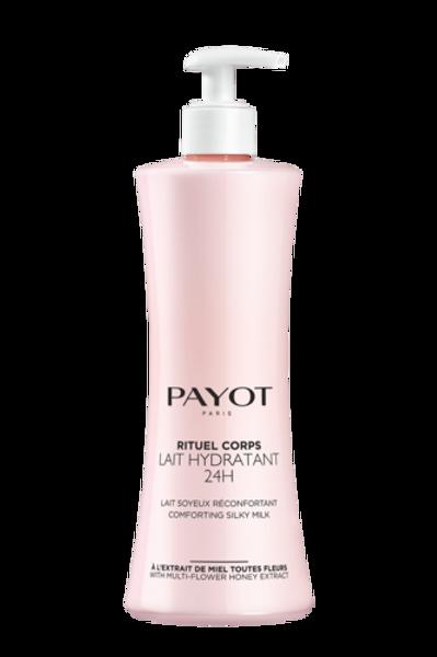 Payot Lait Hydratant 24H