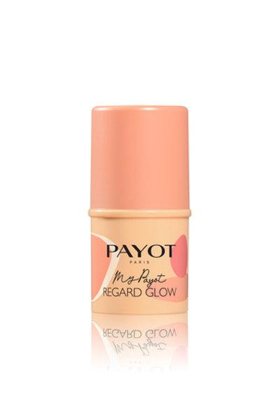 Payot Regard Glow