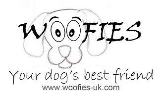 Woofies logofinal.jpg