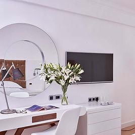 Rondo @Grecian Park Hotel (GR) 3.jpg