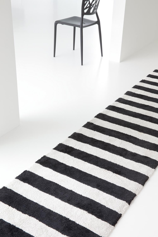 Dream custom Black & White