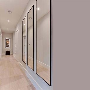 Lucka @ concept interiors.jpg