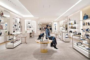 Genesis _ Dior