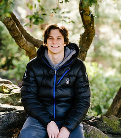 201114_Luca_090_edited.jpg