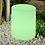 Thumbnail: Lámpara Tuby 38 Smarttech