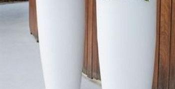 Maceta Bambu 70 COLOR