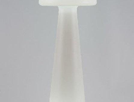 Lámparas de pie 165 con Cable