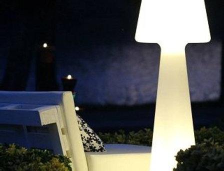 Lámparas de pie 165 Wireless