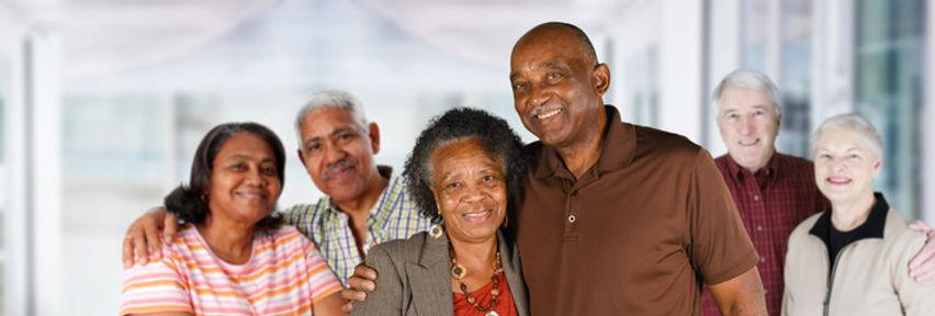 black elderly.jpg
