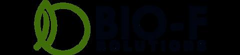 BIO-F logo wider.png