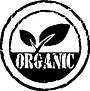 organic2.png