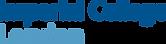 IC_logo.png