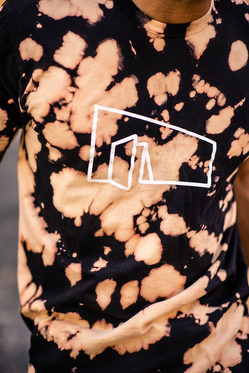 URBN HOUSE  Bleach Style