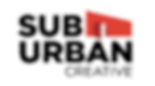 SUB URBAN LOGO OFFICIAL BLK_edited.png