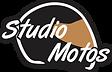 Studio Motos_Logo Preto sem face (1).png