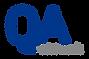 QA_Logo_web.png