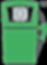 EMV-easypump-Logo-2019-300x140.png