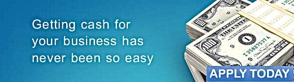 small_business_cash_advance_loan_compari