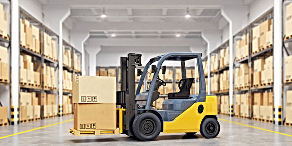 PHL-forklift-truck-in-warehouse-cropped-