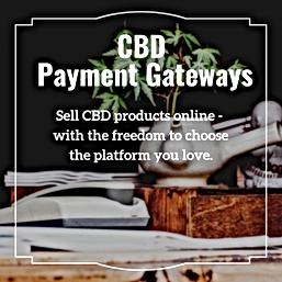 CBD-Payment-Gateways-content-image-768x7