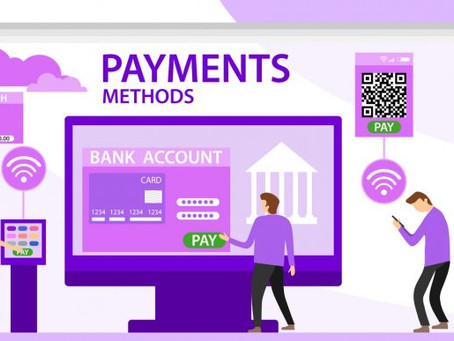 Are You Providing Frictionless Payment Solutions?