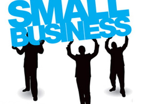 Coastal Payment Systems Small Business Lending