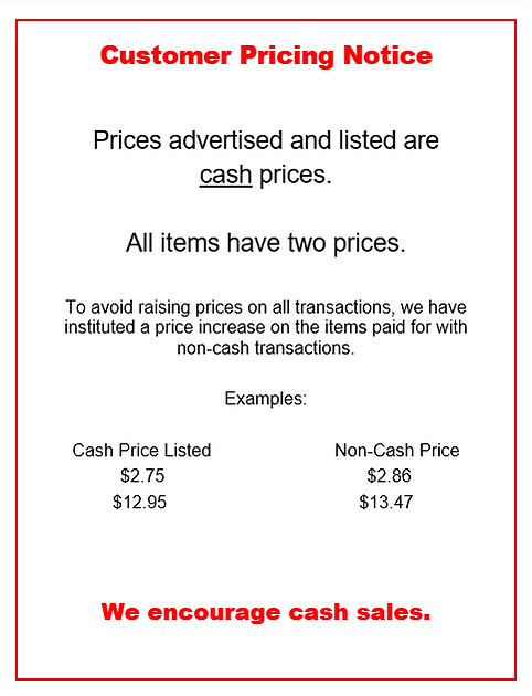 Customer Pricing notice.png