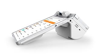 hardware-smartFlex.png