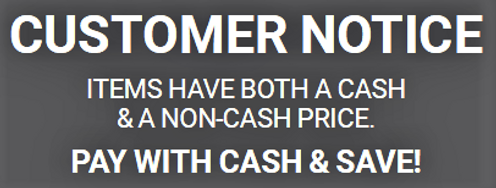 Edge Customer Notice.png
