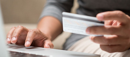 Why credit card security is important for dental and medical practices
