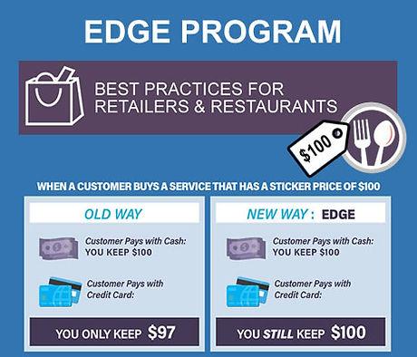 Edge program old way new way.jpg