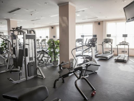 Gym Branding: 11 Ways to Improve Client Experience