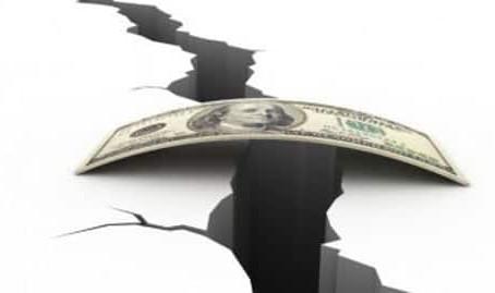 What is a Bridge Loan?
