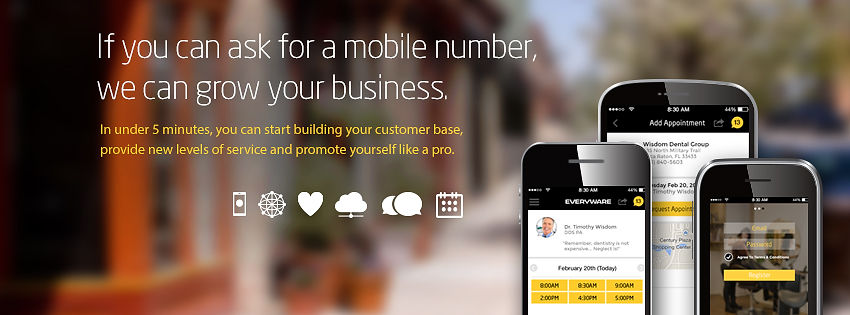 ask for mobile number.jpg