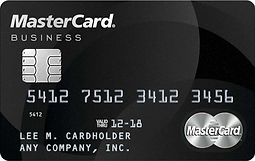 mccard-business-world-elite-with-chip.jp