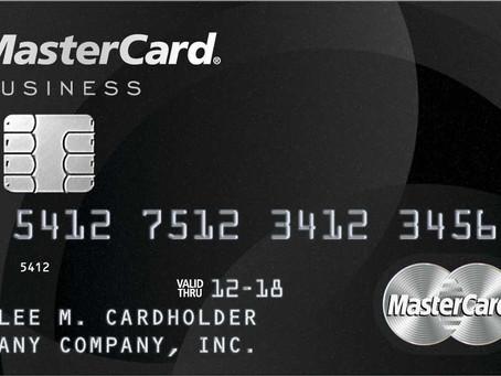 B2B Credit Card Processing