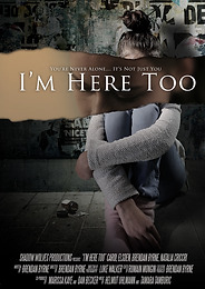 im-here-too-short-film-official-movie-poster-imdb-shadow-wolves-productions-1.webp